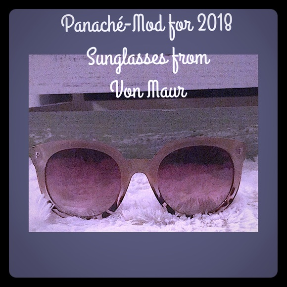 e28c0874c0 ☀️Trending   Unique Sunglasses from Von Maur☀️